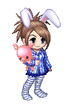 a-heroine-u-r-my-hero's avatar
