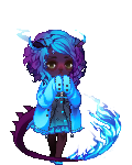 Thot-Chan's avatar