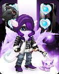 Rileys Chaos's avatar