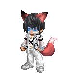 X Wolfvein X