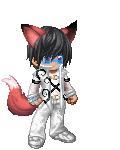 X Wolfvein X's avatar