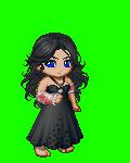 animefan014's avatar