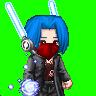 rurouni kenshin zero's avatar