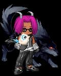 XxRAWRxX213's avatar