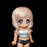 xI Shirin  Ix's avatar