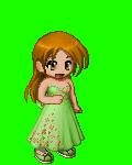 Ren22193's avatar
