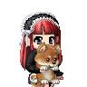 kerpao's avatar