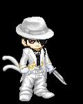ReverseThisCurseSangue's avatar