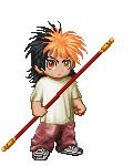 JACOB Fett's avatar