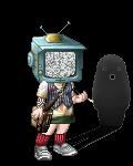 yorunozuku's avatar