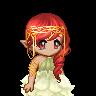 Monicajulidza's avatar