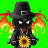 Angantyr's avatar