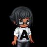Miiss Peeaches's avatar