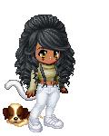 Cookie Cutt3r 's avatar