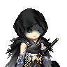 Kapryon's avatar