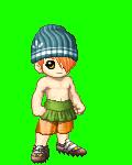 souja kid24's avatar