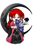 xXGothicVampire23Xx's avatar