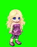 kpasta's avatar