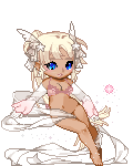 ColeSama529's avatar