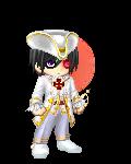 Lelouch VI Britanniaa's avatar
