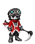 ShinobiArtistAlchemist's avatar