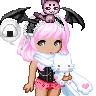 Homicidal Heartache's avatar