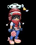 Takiko_Izawa's avatar