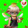 Mary Contrary's avatar