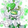 iKatamarii's avatar