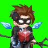 Ryukotse's avatar