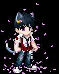 X_Kagamine_boy_15000_X