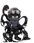 HystericalHonk's avatar