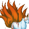 Norisu-Unknown's avatar