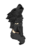 The Lovely Darkness's avatar
