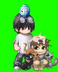 Itachi_Uchia1245's avatar