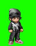 gamefreak50122's avatar
