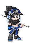 l3ackslid3r's avatar
