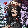 Namori-Kimblee's avatar