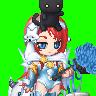 Rildinha's avatar