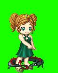 nicole48's avatar