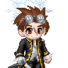 Merancapeman's avatar