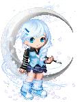 O-o Chrisly Ella  o-O's avatar