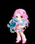 pinkchinchilla