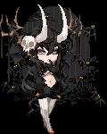 Shattered Ciel's avatar