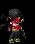 Yuffie815