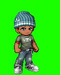 emo_dragon_18's avatar