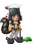 mistical hottie's avatar