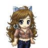Bootyshortsbabe's avatar