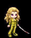 Fart Shaped Box's avatar