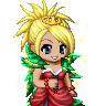 Anskuttaja's avatar